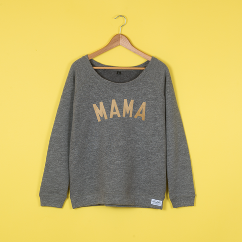 Grey_Gold_MAMA_Scoop_Supersoft_9edf46bb-c126-49f3-8de4-618e29416948_large